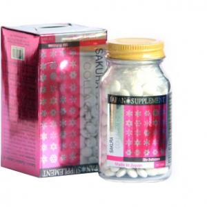 thuoc-trang-da-sakura-l-cysteine-collagen-c+5